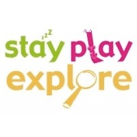 STAYPLAYEXPLORE